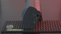 Soundmatters foxLv2 PLATINUM Subwoofer and Mini USB Charging Ports
