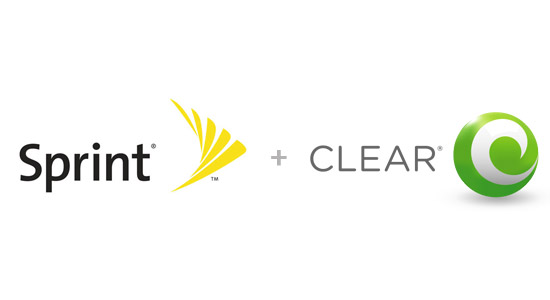 Sprint purchases Clear for $2.2 billion
