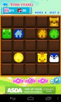 Animal Flow - Gameplay view (1)