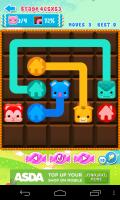 Animal Flow - Gameplay view (2)