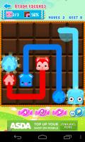 Animal Flow - Gameplay view (6)