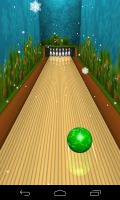 Bowling Online 3D - Try out a variety of balls