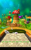 Bowling Paradise Pro Mushroom 2