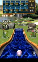 Bowling Paradise Pro Slope