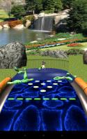 Bowling Paradise Pro Slope 2