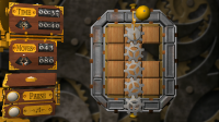 Cogs - Coordinate cogs and other components to complete the level