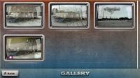 FxGuru Gallery