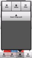 Naked Scanner Pro Import Custom Packs