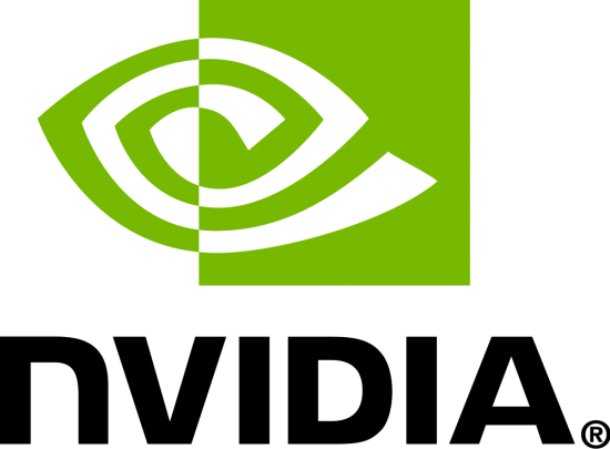 NVIDIA Introduces Tegra 4, World's Fastest Mobile Processor