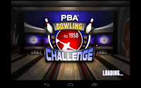 PBA Bowling Challenge Special Balls