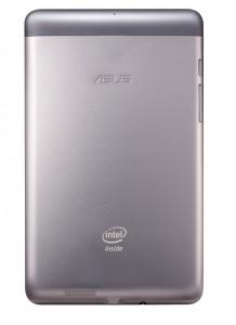 ASUS Fonepad in Titanium Gray
