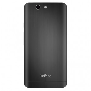 ASUS PadFone Infinity Back