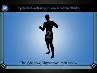 Bin-Glo Bonus Level to Beat the Shadow (2)