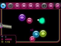 Bin-Glo Classic Gameplay (2)