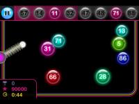 Bin-Glo Classic Gameplay (4)