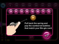 Bin-Glo How To Play