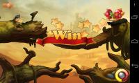 Bomb Me - Win