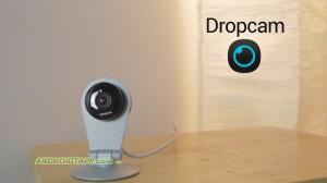 Dropcam HD