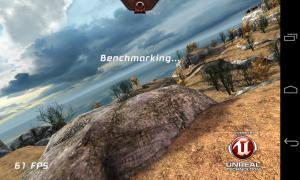 Epic Citadel - Benchmarking (5)