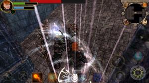 Everland Battle a Boss 2