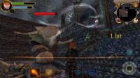 Everland Boss Combat