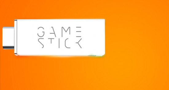 GameStick pre-orders available for $79, ahead of global retail launch