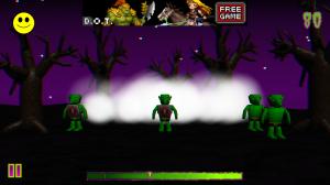 Hordz Goblins
