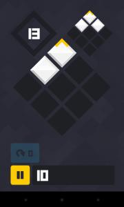 Trid - Gameplay (2)