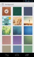 Wunderlist 2 - Backgrounds