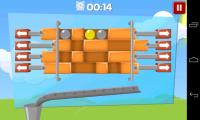 Brain Puzzle - Gameplay view (3)