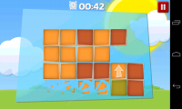 Brain Puzzle - Gameplay view (4)
