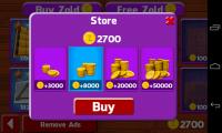 Brain Puzzle - Store