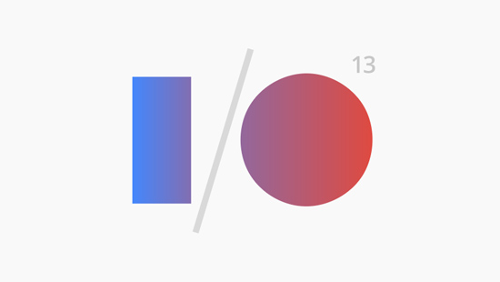 Android Developers: Google I/O 2013 Registration now open (Update: Sold Out)