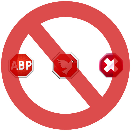 Google removes Ad Blocker apps from Play Store