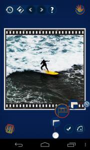Handy Photo - Sample editing views (2)