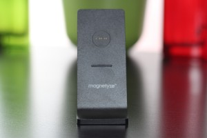Magnetyze Wireless Charging System - Desk Charger