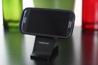 Magnetyze Wireless Charging System - Swivel Horizontal