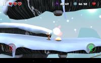 Manuganu Gameplay 8