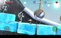 Manuganu Gameplay 9