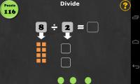 PlayPozz - Puzzle samples (7)