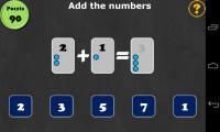 PlayPozz - Puzzle samples (6)