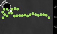 PlayPozz - Use accelerometer
