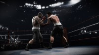 Real Boxing Gameplay 5