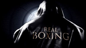 Real Boxing Gameplay 6