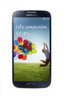 Samsung Galaxy S4 - Blue