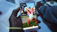 Samsung Galaxy S4 Hands-on - Photo Album 2