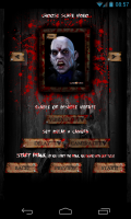 Scare Timer - Choose scare video