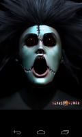 Scare Timer - Sample videos (1)