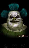 Scare Timer - Sample videos (2)