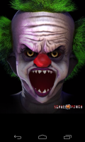 Scare Timer - Sample videos (3)